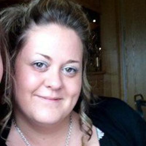 Emma Hodgson 1's avatar