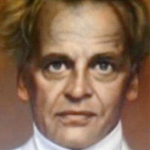 b/k's avatar