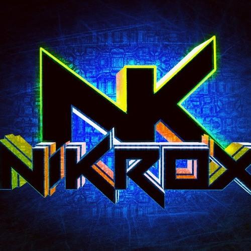 Nikrox's avatar