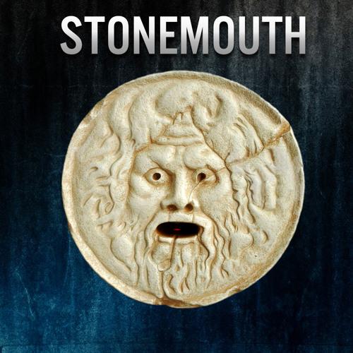 theStonemouth's avatar