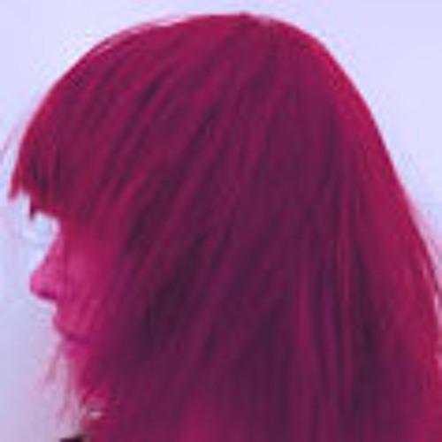 Coala's avatar