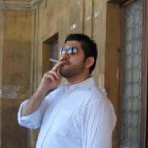 arlo325i's avatar