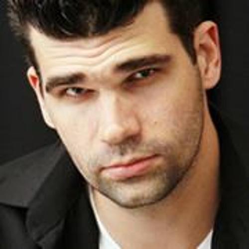 Deivid Stenico's avatar