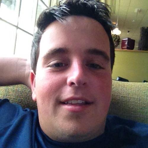 ceffff's avatar