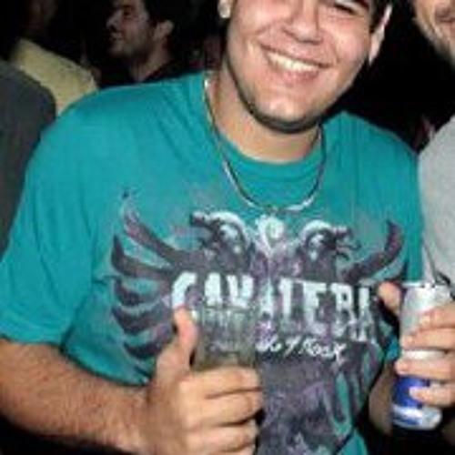 Neto Oliveira 6's avatar