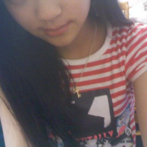 ElaineLee:)'s avatar