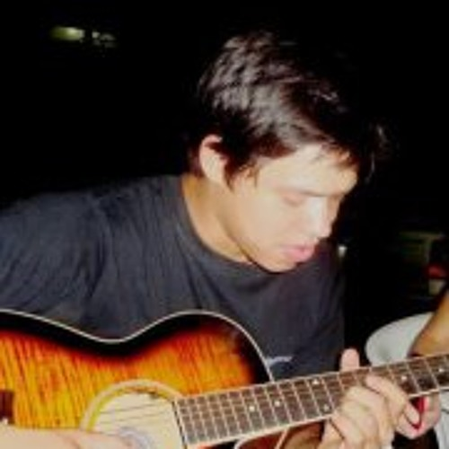 Wesley Gomes Ferraz's avatar