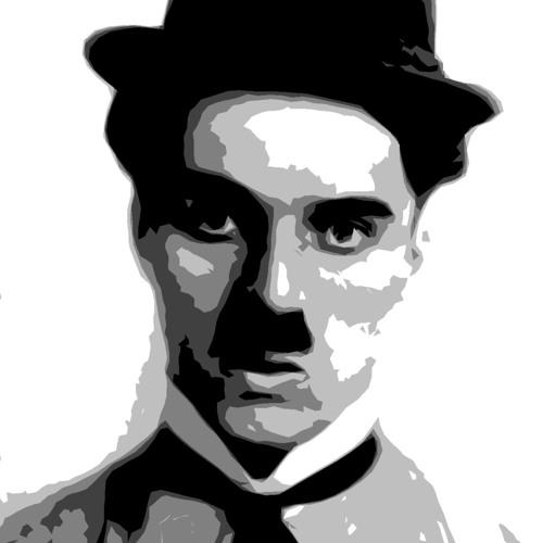 Good Time Charlie's avatar