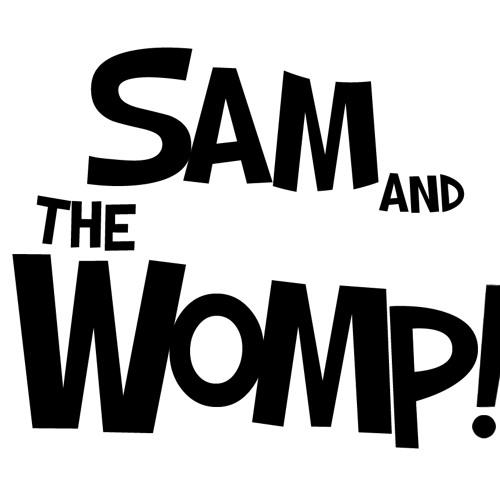 Sam & the Womp's avatar