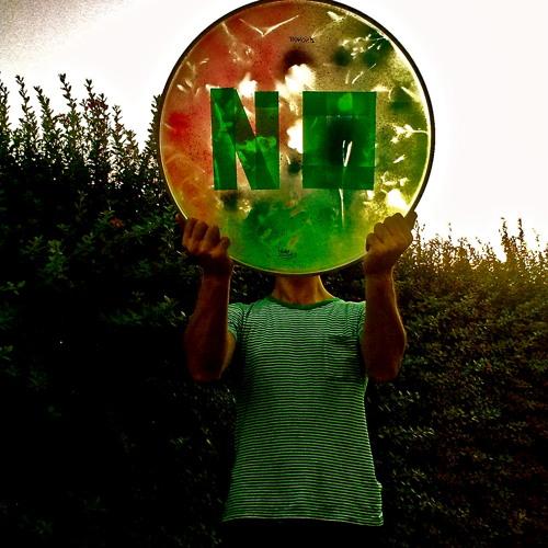 nono-pt's avatar
