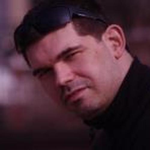 Marcin Wojtczuk's avatar