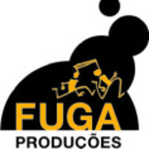 Fuga® Produções de Arte's avatar