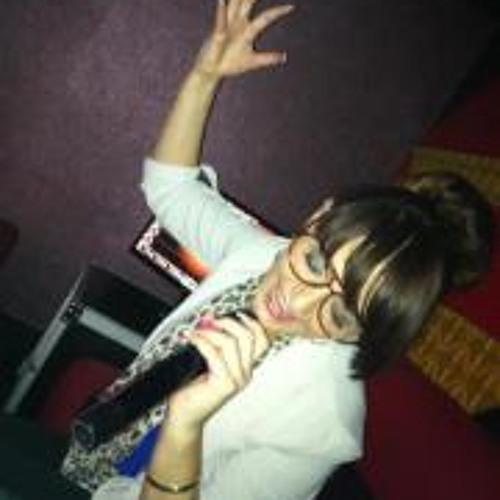 Solaine Stambera's avatar