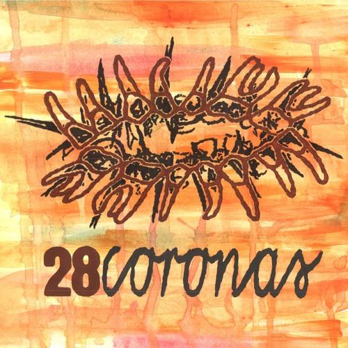 28Coronas's avatar