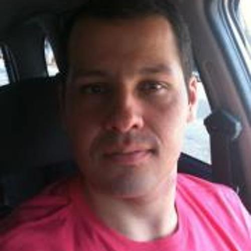 Eduardo Gonzaga Menezes's avatar