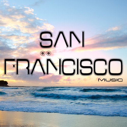 San Francisco Music's avatar