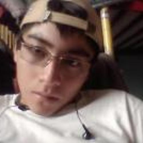 Miguel Angel Maiden's avatar