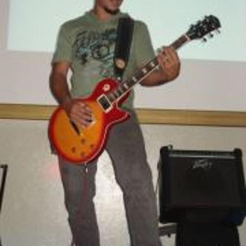Márcio Menezes 1's avatar