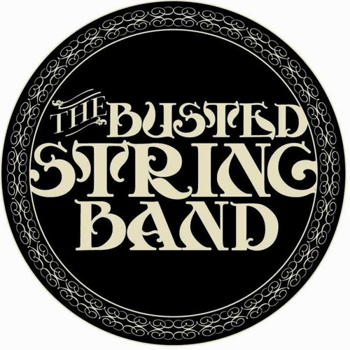 Busted String Band's avatar
