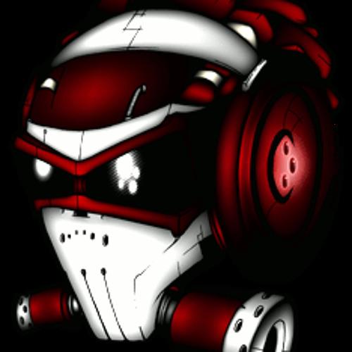 SectionWhite's avatar