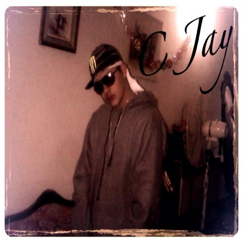 C jay when u see me !!