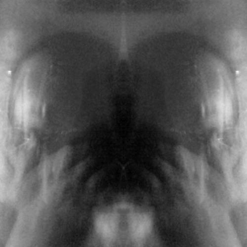 Alvis Mine's avatar
