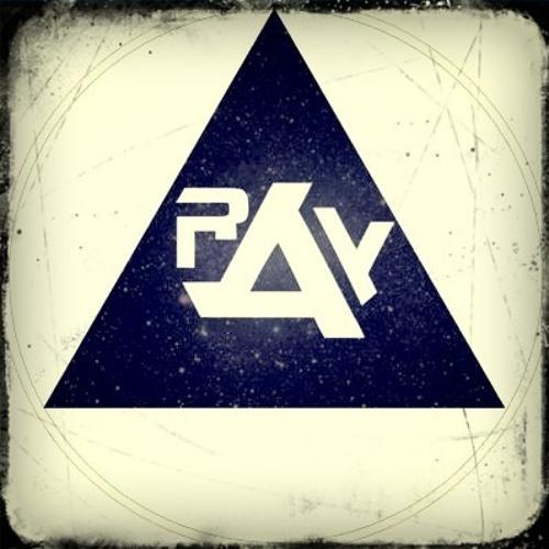 Ray-Ng's avatar