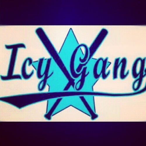 Icy Gang Music Group's avatar