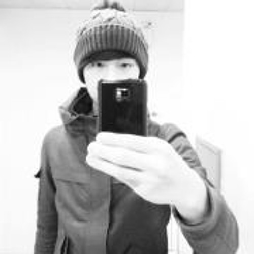 Chang Jun  Lee's avatar