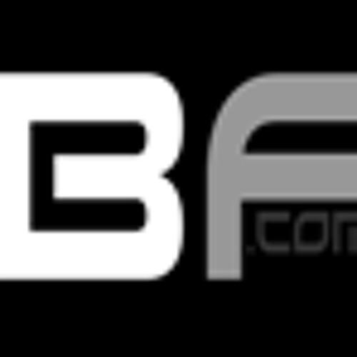 BreaFrank's avatar