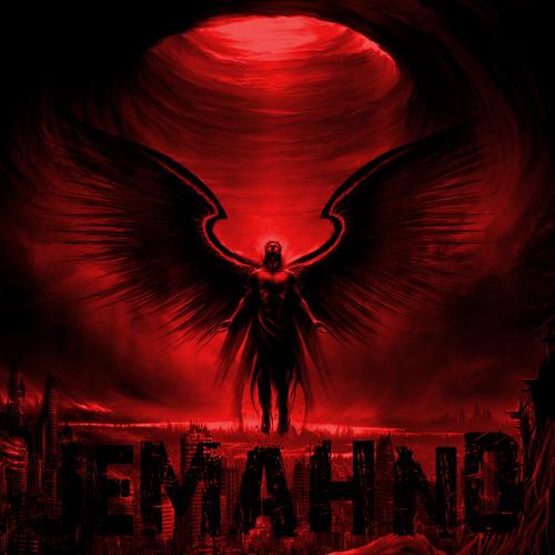 JeMaHnD's avatar