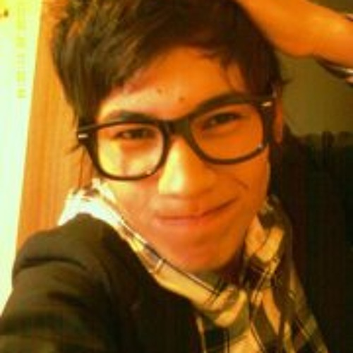 Sheng Lima Rodrigues's avatar
