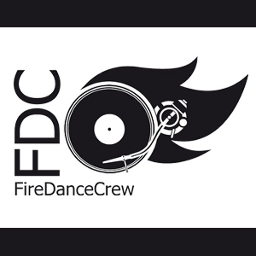 FireDanceCrew's avatar
