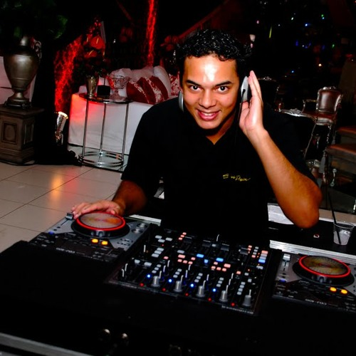 CELTA TREME TREME_DO_EMERSON_EDIÇÃO FUNK BASS 2012_DJ XANDY ULTIMATE CBÁ-MT