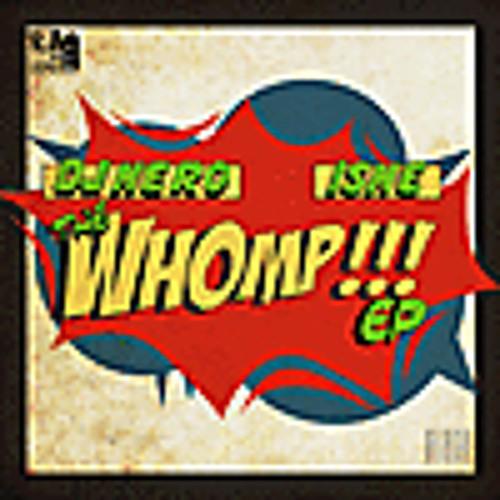 Leon Whomp's avatar