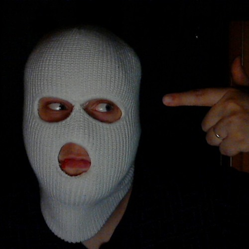 MC Ramses (NHR)'s avatar