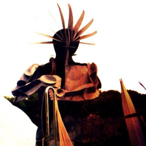 vanquada's avatar