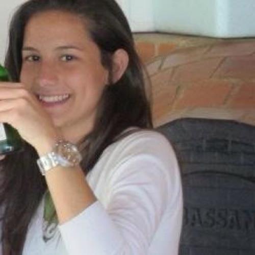 mclaraom's avatar