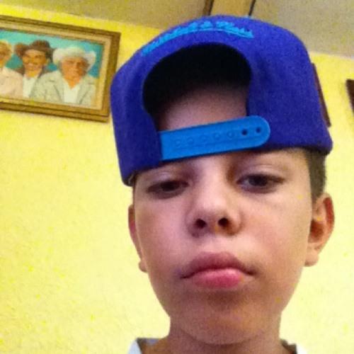 santi82500's avatar