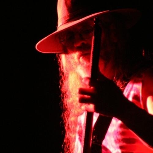guitareth's avatar