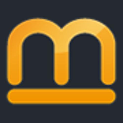 berardomate's avatar
