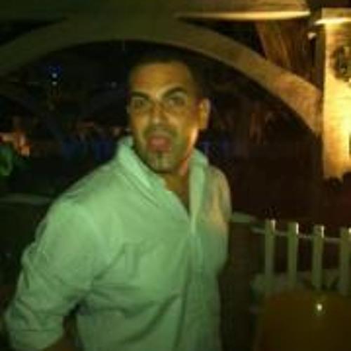 Tony Miro's avatar