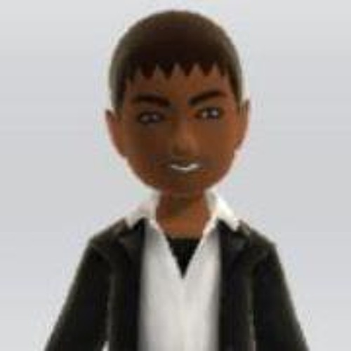 marco.aleao's avatar