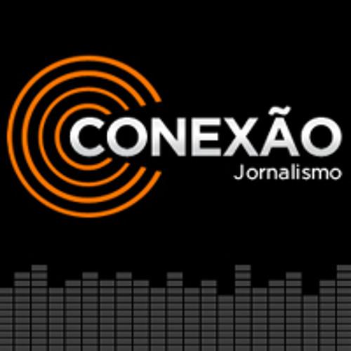 conexaojornalismo's avatar