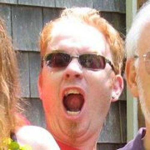 Ian St. Germain's avatar