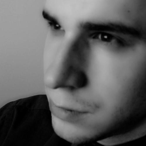 want-hard's avatar