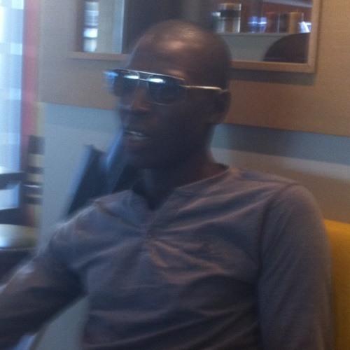 babs25's avatar
