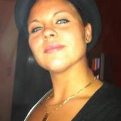 Hannah Vinløv-Hansen's avatar
