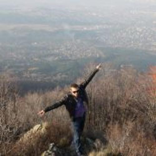 Valeri Gushterov's avatar