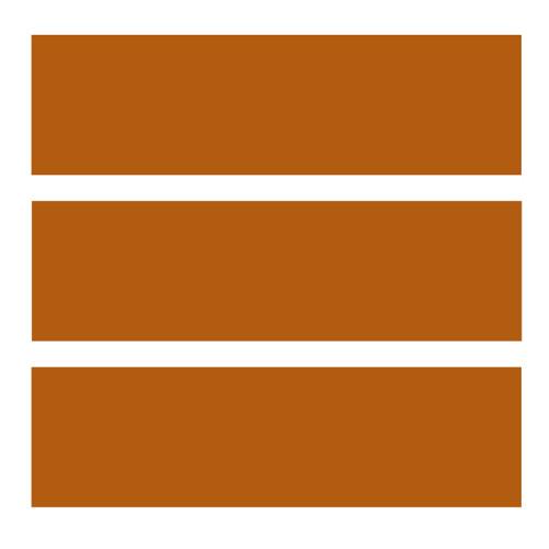 Emblem Records's avatar